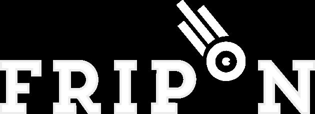 www.fripon.org