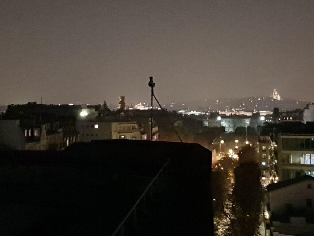 FRIPON - Paris Observatoire