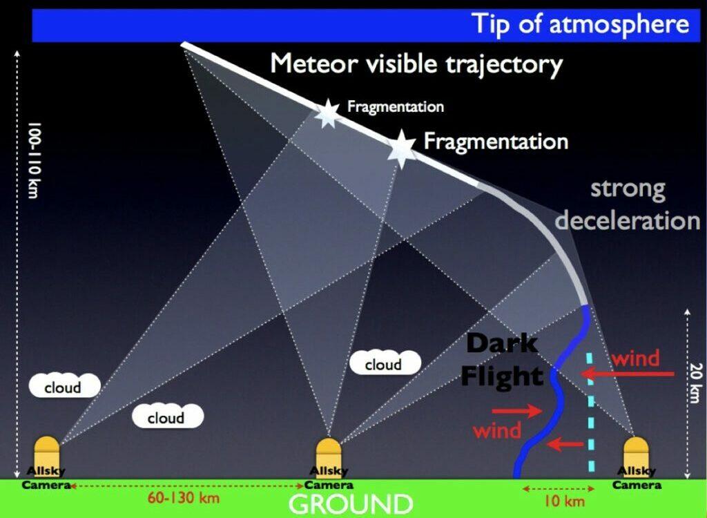 dark-flight