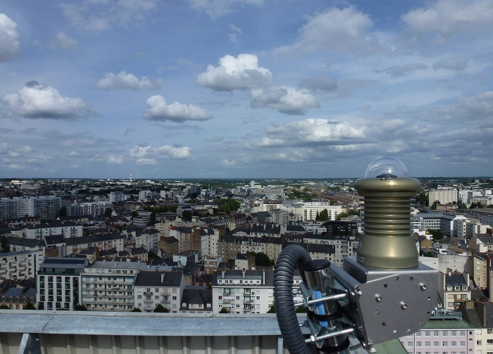 FRIPON - Rennes